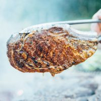 How to Grill Steak in 10 Easy Steps